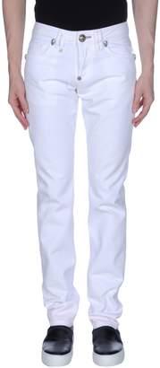 Philipp Plein Jeans
