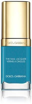 Dolce & Gabbana Make-up Nail Lacquer