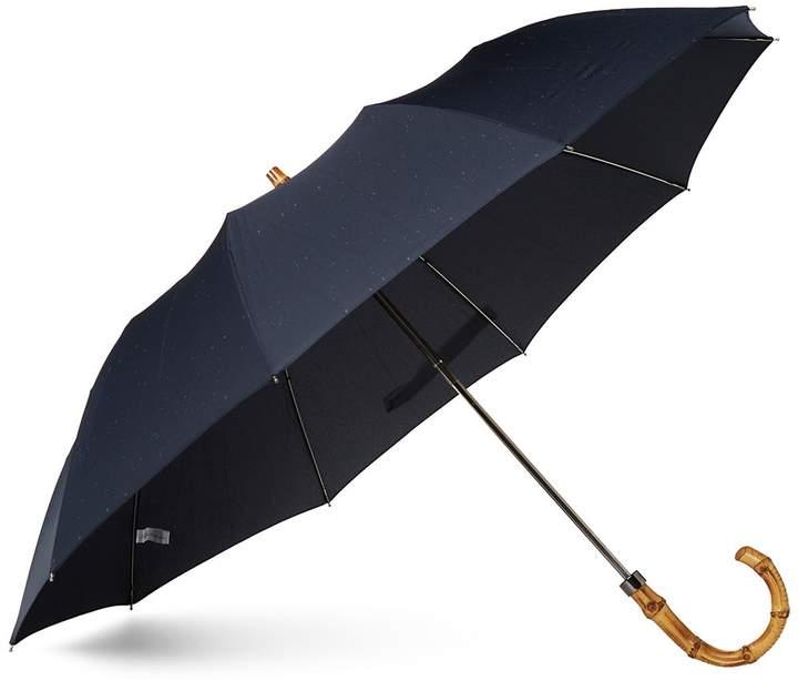 London Undercover City Fleck Telescopic Umbrella