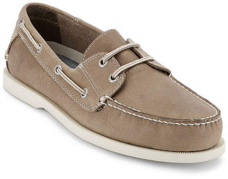 Dockers Vargas Mens Boat Shoes