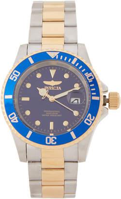 Invicta 26972 Two-Tone Pro Diver Watch