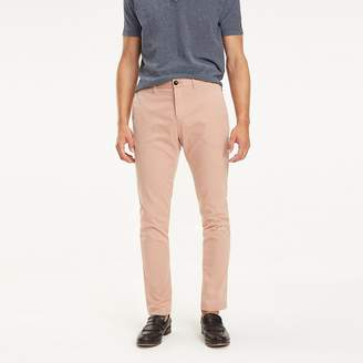 Denton Straight Fit Chinos
