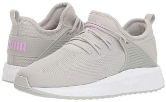 Puma Kids Pacer Next Cage AC Girl's Shoes