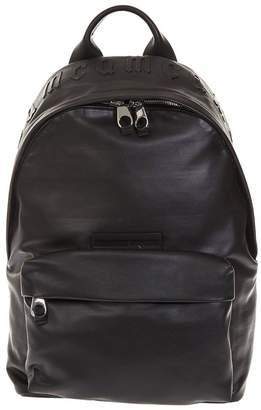 McQ MCQUEEN Backpack Backpack Men Mcqueen