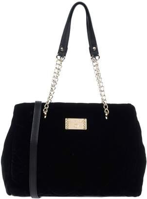 CAFe'NOIR Shoulder bags - Item 45416832QX