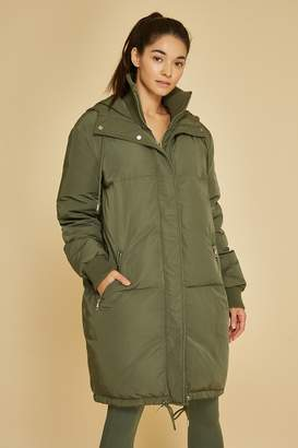 Oasis All Access Parka