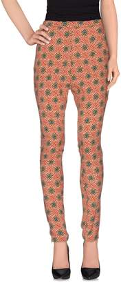 Manila Grace Casual pants - Item 36811197JX