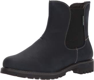 Eastland Women's Ida Boot