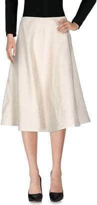 Sofie D'hoore 3/4 length skirts - Item 35336385IM