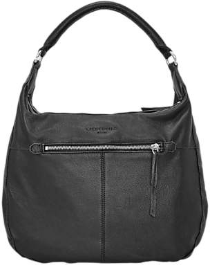 Liebeskind Berlin Pazia 6 Leather Vintage Shoulder Bag
