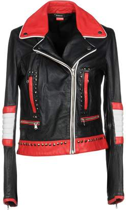 Pinko Jackets - Item 41799162BJ