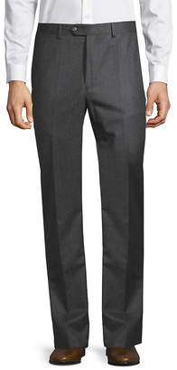 Todd Snyder Wool Pant