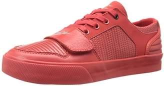 Creative Recreation Men's Cesario Lo XVI Fashion Sneaker