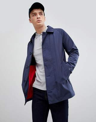 Henri Lloyd Iconic Consort Jacket in Navy