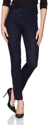 NYDJ Women's Ami Skinny Legging