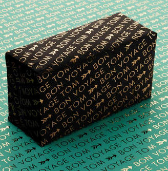 PRETTY GIFTED 'Special Occasion' Personalised Wrapping Paper