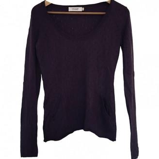 Comptoir des Cotonniers Silk Knitwear for Women