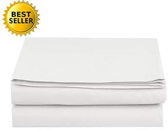 Elegant Comfort Luxury Fitted Sheet on Amazon! - HIGHEST QUALITY Wrinkle-Free 1500 Thread Count Egyptian Quality 1-Piece Fitted Sheet
