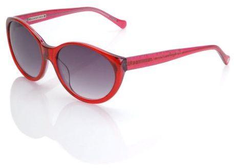 Demo Sunglasses