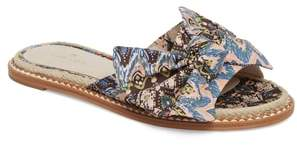 Caslon Darcie Slide Sandal