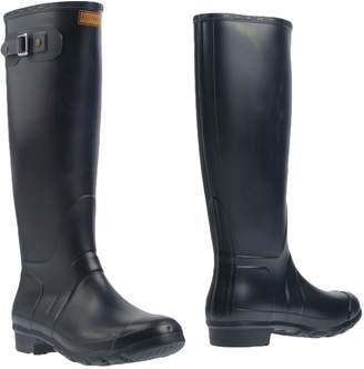 Hispanitas Boots - Item 11455329CX