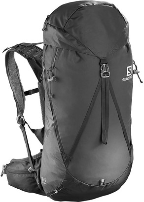Salomon Out Night 30L+5L Backpack