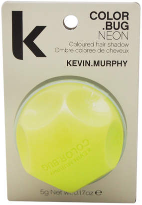 Kevin.Murphy Kevin Murphy 0.17Oz Color.Bug Neon Hair Color