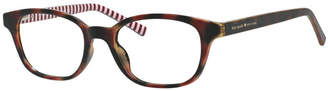 Kate Spade kya rectangle readers