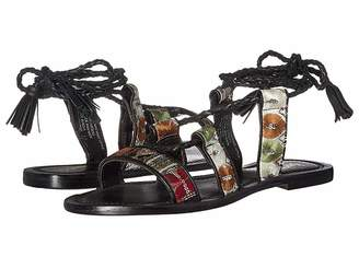 Seychelles In Flight Women's Sandals