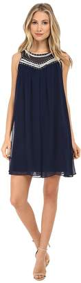 Shoshanna Jezebel Dress Women's Dress