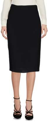 57 T 3/4 length skirts