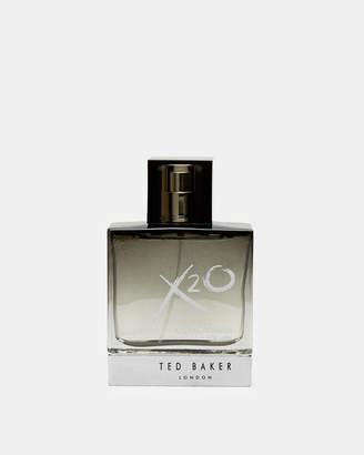 Ted Baker XO2M X2O men's fragrance