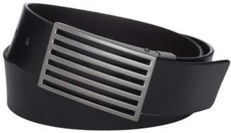 Calvin Klein Men's 40mm Reversible Belt