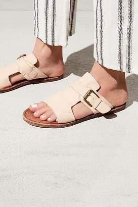 Matisse Abbie Slide Sandal