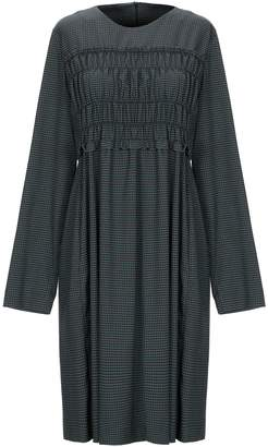 Caliban Short dresses - Item 34959609OQ
