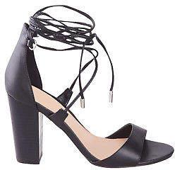 Celtic NEW Verali Womens Heels Heel Black