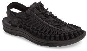 Women's Keen Uneek Sandal $109.95 thestylecure.com