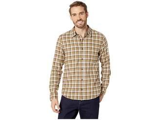 Toad&Co Flannagan Long Sleeve Shirt