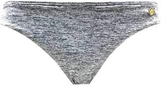 Sunseeker Marl Classic Bikini Brief