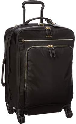 Tumi Voyageur Super Leger International Carry-On Carry on Luggage