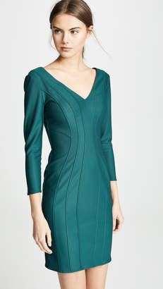 Zac Posen Zac Rosie Dress