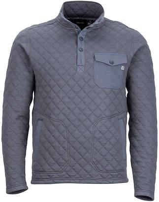 Marmot Cardiff LS Shirt