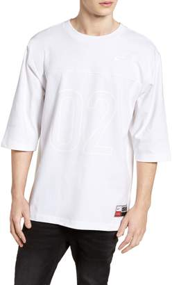 Nike SB Dri-FIT Basketball Daydream T-Shirt
