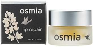 Osmia Organics Lip Repair