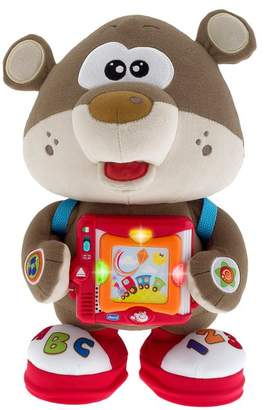 Chicco Dolls and soft toys