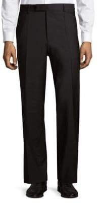 HUGO BOSS C-Movie Wool Pants