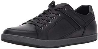 410fe28ceae Steve Madden Men s Palis Fashion Sneaker 10.5 US US Size Conversion ...