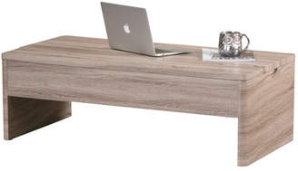 Mercury Row Ager Lift Top Coffee Table