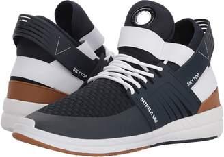 Supra Skytop V Men's Skate Shoes