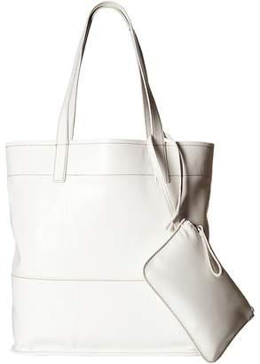 Frye Harvest Tote Tote Handbags
